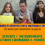 Banner SCN 2013
